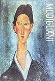 Modigliani. Ediz. a colori