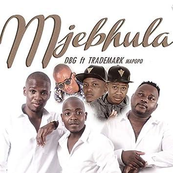 Mjebhula