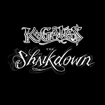 The Shaikdown
