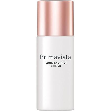 プリマヴィスタ スキンプロテクトベース 皮脂くずれ防止 化粧下地 25ml