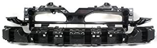 Bumper Absorber compatible with Chevrolet Impala 06-13/ Impala Limited 14-15 Front Impact Foam