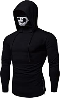 b1109e78 Amazon.com: Under $25 - Sweatshirts & Hoodies / Men: Sports & Outdoors