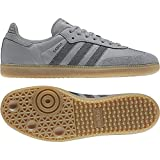 Chaussures Adidas Samba OG FT