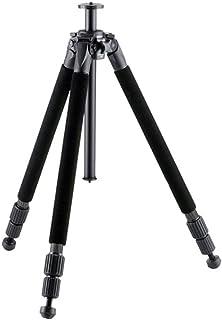 Suchergebnis Auf Für Velbon Stative Kamera Foto Elektronik Foto