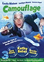 Camouflage [DVD] [Import]