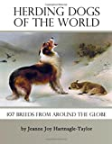 Herding Dogs Of the World book