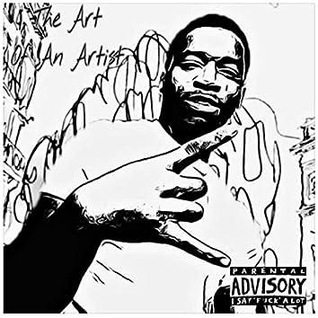 The Art of an Artist