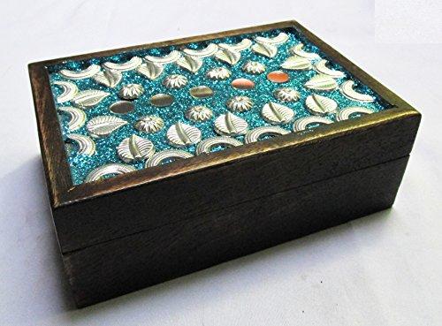Hind Handicrafts hhcbx56