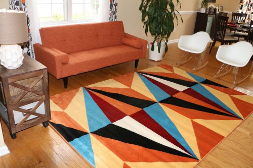 Reviews Shapes Geometric Shapes Geometric Contemporary