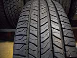 Michelin Energy Saver A/S All-Season Radial Tire - P225/65R17 100T