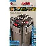 Eheim-2274-professionel-4e-350-Auenfilter-mit-Filtermasse
