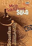 Mein erstes Schlagzeug-Solo (Fun-School) - Christian Nowak