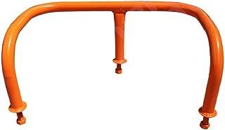 bijrijder tractorstoel tractor zitbeugel slepper bijrijdersstoel spatbord zitframe tractor spatbord zitbank