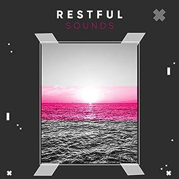 Restful Sounds