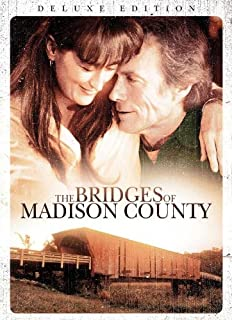 Best bridges of madison county musical poster Reviews