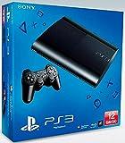 PlayStation 3 - Consola 12 GB