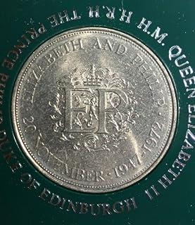 10 Mejor Royal Wedding Coin de 2020 – Mejor valorados y revisados