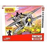 Fortnite FRT39000 Stormwing Plane + Figurine