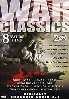 WAR CLASSICS 02
