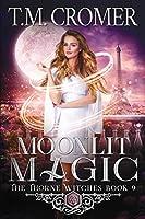 Moonlit Magic (Thorne Witches)
