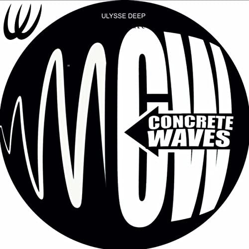 ConcreteWaves