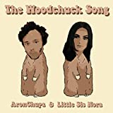 The Woodchuck Song