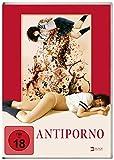 Bilder : Antiporno