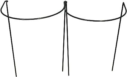 Gardman Tuteur de croissance 45 x 60 cm Multicoloured