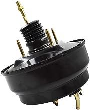 labwork Power Brake Booster Fit for 1996-2001 Toyota 4runner Base 2.7L 3.4L 44610-3D700 53-2727