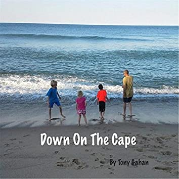 Down on the Cape
