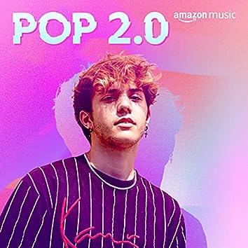 Pop Due.Zero