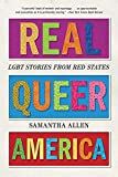 Books With Lgbt Characters