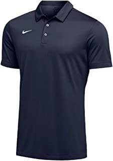 nike dri fit tech polo