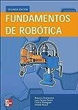 51 ZPCfOR3L. SL160  - 8 consejos para comenzar con la robótica