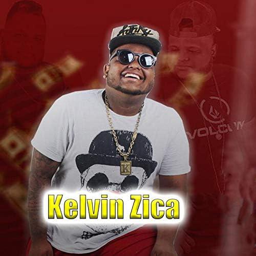 Kelvin Zica