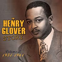 Vol. 2-Story: 1951-61