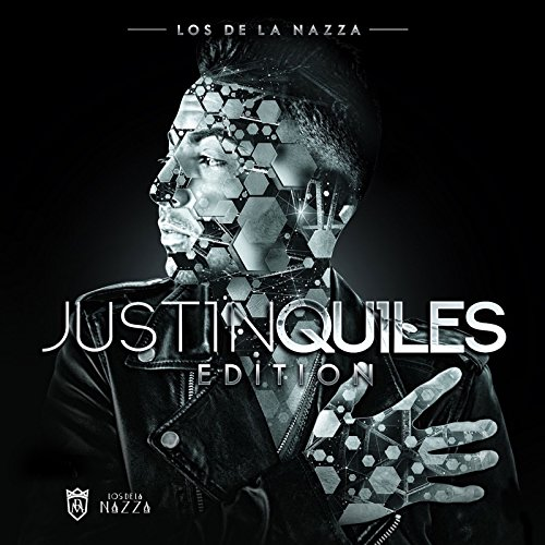 Imperio Nazza: Justin Quiles Edition
