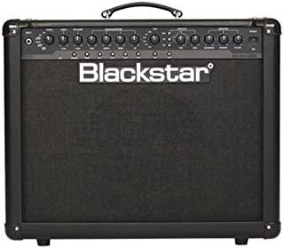 Blackstar ID60 Programmable Combo with Effects, 1 x 12