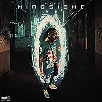 Hindsight (feat. The Game)