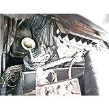 Centralita Motor Uce Renault Grand Scénic Ii 0281011549 8200310863 (usado) (id:catap1894538)