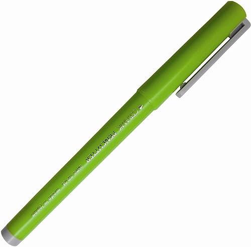 Auto Cutter Keramik-Stiftschneider, Grün Ten Cp-25 [Parallelimportierung aus Japan]