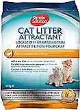 <span class='highlight'>Simple</span> <span class='highlight'>Solution</span> Cat Litter Attractant, 255 g