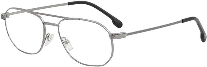 Eyeglasses Versace VE 1252 1001 GUNMETAL