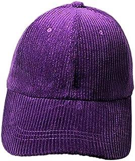 e5a4b447412 CUSHY Adult Men Women Sport Tennis Caps Classic Sports Outdoor Baseball  Tennis Hat Casquette Peak Cap