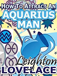 16 Personality Traits of Aquarius Men Revealed! | Guy Counseling