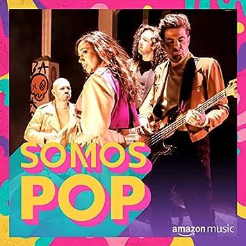 Somos Pop