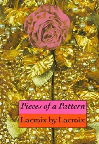 pieces-of-a-pattern-lacroix-by-lacroix