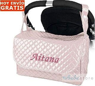 Amazon.es: bolsos para carritos de bebe bugaboo