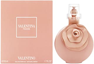 Valentino Valentina Eau De Parfum Powder For Women, 50 ml