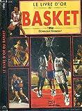 Le livre d'or du basket, 1994